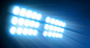 led flood light bulbs 150 watt equivalent led flood light bulbs 150 watt equivalent