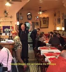 la cuisine de philippe philippe y francine la marina restaurant reviews phone number unique