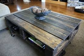 Rustic Industrial Coffee Table Industrial Rustic Coffee Table Built In Coffee Machine Single Cup