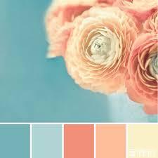17 best images about color palette on pinterest colour palettes