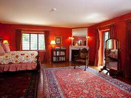 One Bedroom And A Den Hidden Valley Estate Circa Old Houses Old Houses For Sale And