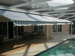 Tampa Awnings Awnings West Coast Awnings