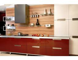 Modern Kitchen For Small Apartment Kitchen Kitchen Cabinet Lighting Small Kitchen Floor Plans