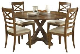 60 inch round dining table seats how many 60 inch dining table round 60 inch dining table with 6 chairs