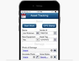 Navy Erp Help Desk Phone Number Mobile Erp Platform Enterprise Resource Planning Mobileframe