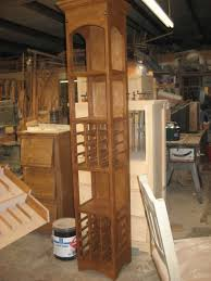 Home Made Kitchen Cabinets Furniture Elegant Design Of Locked Liquor Cabinet For Luxury Home