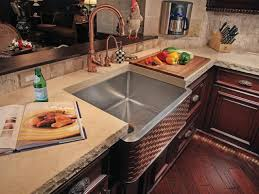 Kitchen Cabinets Cherry Cherry Kitchen Cabinets Pictures Options Tips U0026 Ideas Hgtv