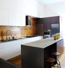 wood kitchen backsplash 21 kitchen backsplash ideas and design tips the ultimate