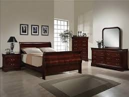 where to buy a bedroom set high quality buy bedroom set ecoinscollector com