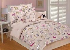 Puppy Crib Bedding Sets Doodlefish Best Friend Lumbar Themed Bedroom Puppy Nursery