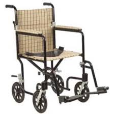 designer plaid beige transport wheelchair 1800wheelchair com