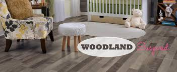 Mannington Laminate Restoration Collection by Home Flooring Products Options Residential Mannington Flooring