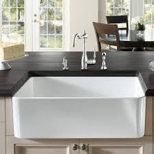unique kitchen sink kitchen ideas kitchen sink faucets with artistic repairing a