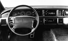 custom jeep interior oldsmobile custom cruiser interior gallery moibibiki 3