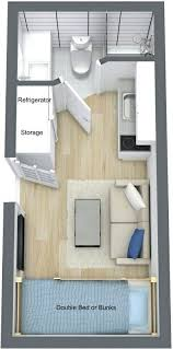Tiny Container Homes 621 Best Shipping Container Images On Pinterest Architecture
