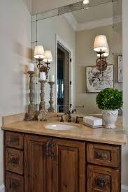 Antique Looking Vanity Bathroom Retro Sink Faucets Old Fashioned Bathtub Converting