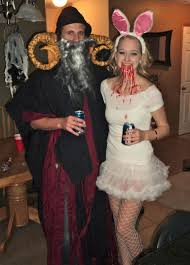 partners halloween costumes actually great halloween costumes someecards halloween