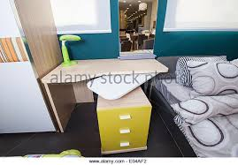 Childrens Bedroom Desks Cover Bedroom Desk Home Stock Photos U0026 Cover Bedroom Desk Home