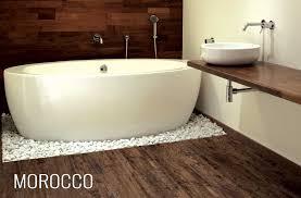 picturesque vinyl planks commercial vinyl flooring