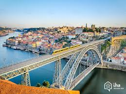 chambre d hotes porto portugal location région nord portugal dans une chambre d hôte avec iha