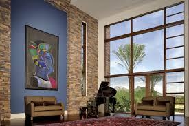 desain jendela kaca minimalis kumpulan inspirasi desain jendela rumah minimalis desain rumah
