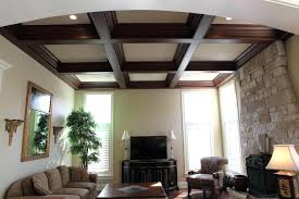coffered ceiling paint ideas best coffered ceiling paint ideas u alternatuxcom picture for