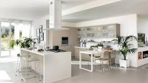 modern kitchen interior design shaped stainless design near backsplash wood light budget mo modern