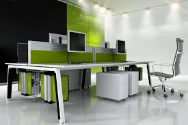 office interiors basingstoke astra office interiors