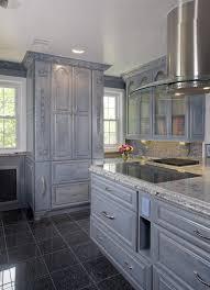 Average Price For Kitchen Cabinets Best 25 Average Kitchen Remodel Cost Ideas On Pinterest
