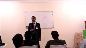 toastmasters table topics tips toastmasters club table topic winning speech youtube