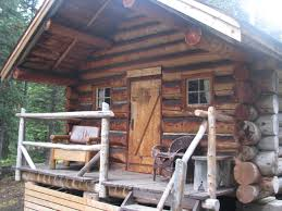 cabin porch file honeymoon cabin front porch jpg wikimedia commons