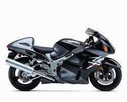 jenis kereta mitsubishi 39 gambar motor sport keren yamaha honda ducati 3d nature
