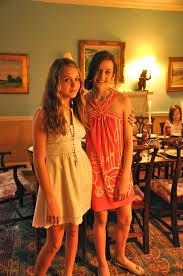thanksgiving dresses for girls kayce hughes u0027 blog thanksgiving