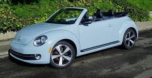 volkswagen beetle pink test drive 2013 volkswagen beetle convertible nikjmiles com
