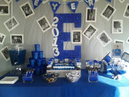 graduation decorations ideas high school graduation ideas my baby s high school graduation