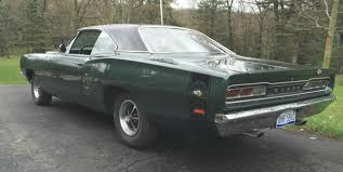 Redline Muscle Cars - muscle cars 1962 to 1972 page 660 high def forum your high