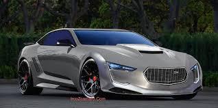 iroc z28 camaro for sale 2017 chevy iroc z camaro price specs reviews 2017 iroc z