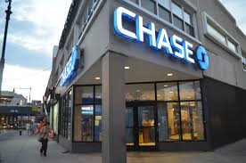 what banks are open on thanksgiving day chase bank hours what time does open close