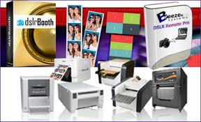 Dslr Photo Booth Fotoclub Inc Tag Archive For