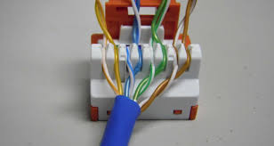 poe wiring photos with cable diagram gooddy org