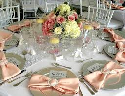 tableware rental linens and tableware rental archives my florida party rental