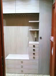 arredare ingresso moderno arredamento ingresso piccolo soggiorno