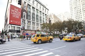 what time does target open on thanksgiving day best stores for black friday nyc u0027s biggest shopping holiday