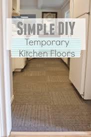stone kitchen floor wood floors