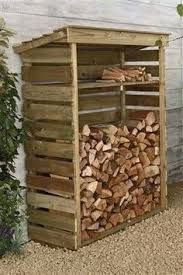 Firewood Storage Rack Plans by 9 Super Easy Diy Outdoor Firewood Racks Outdoor Firewood Rack