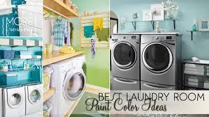 laundry room paint color ideas 9563