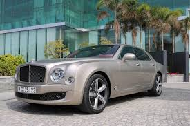 bentley mulsanne custom interior slideshow 2016 bentley mulsanne speed review