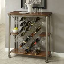 image collection wine rack console table all can download all metal wine cellar racks for sale with rustic countertop design make your own portable wine