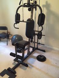Total Sports America Bench Total Sports America Home Gym For Sale In Snellville Ga 5miles
