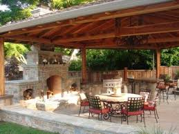 kitchen fireplace designs outdoor kitchen and fireplace designs outdoor kitchens fireplaces